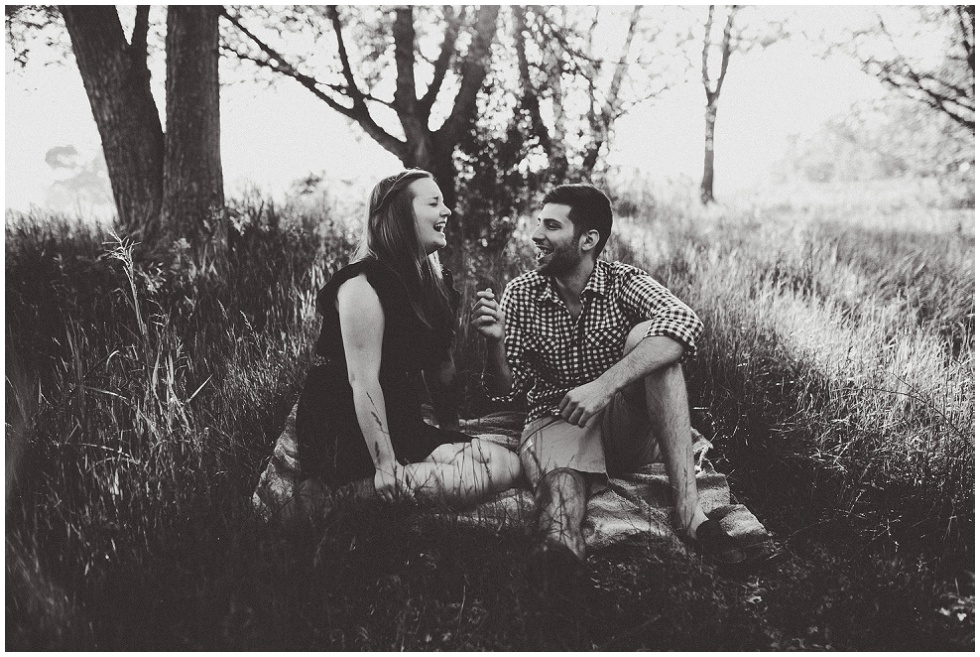 Kitchener Waterloo London Toronto Wedding Photography Engagement Fine Art Happy_0014