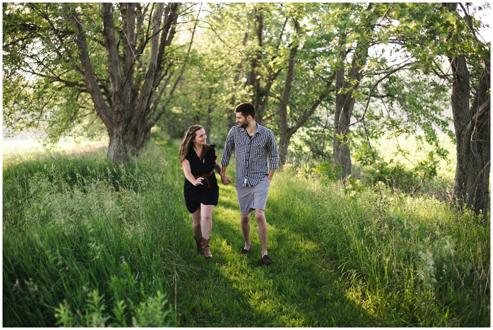 Kitchener Waterloo London Toronto Wedding Photography Engagement Fine Art Happy_0019