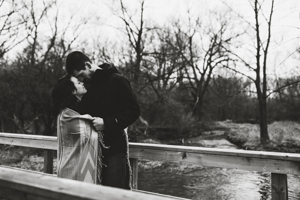 Kitchener Waterloo London Toronto Wedding Photography Engagement Fine Art Happy_0214