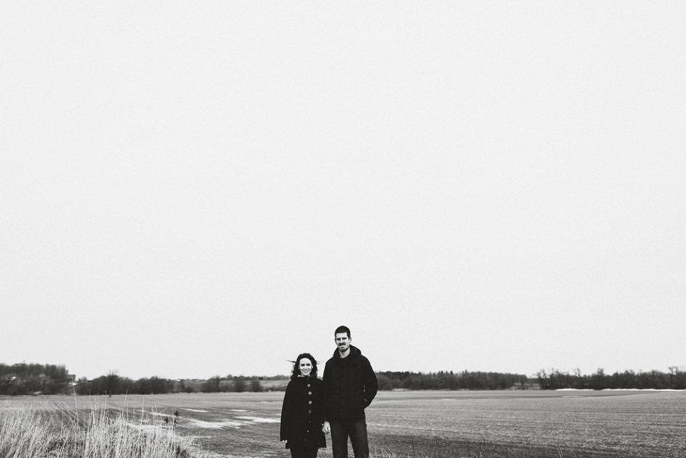 Sarnia Waterloo London Toronto Wedding Photography Engagement Fine Art Happy_0188