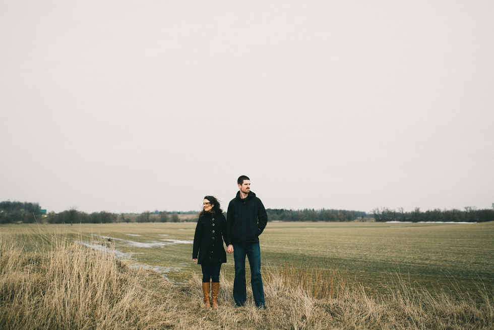 Strathroy London Toronto Wedding Photography Engagement Fine Art Happy_0187