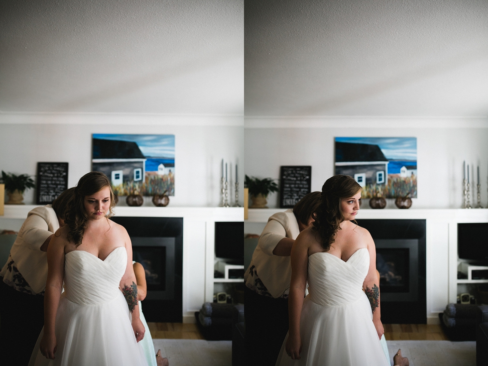 waterloo kitchener sarnia wedding photography photographer_2668