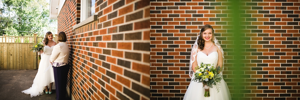 waterloo kitchener sarnia wedding photography photographer_2676