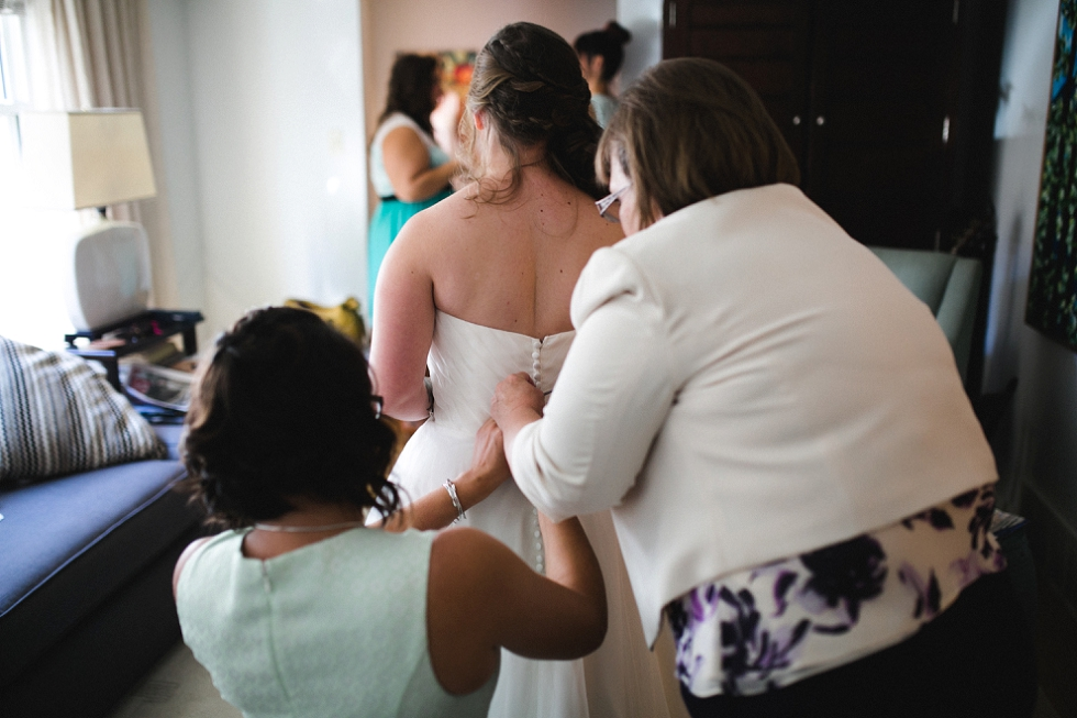 waterloo kitchener sarnia wedding photography photographer_2690