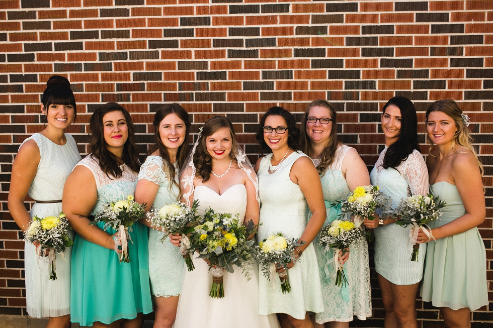 waterloo kitchener sarnia wedding photography photographer_2696