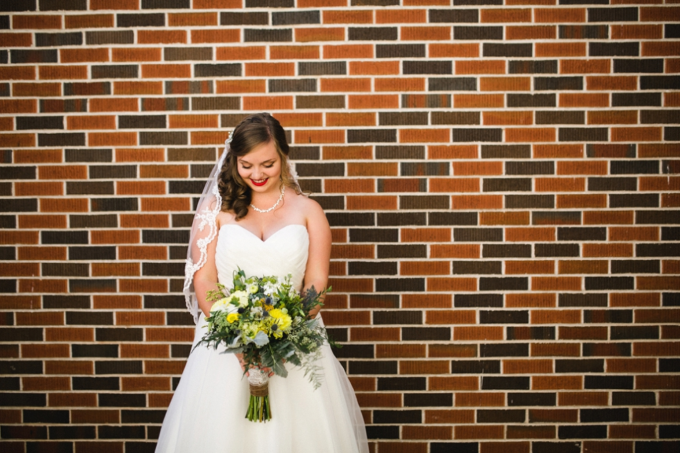 waterloo kitchener sarnia wedding photography photographer_2699