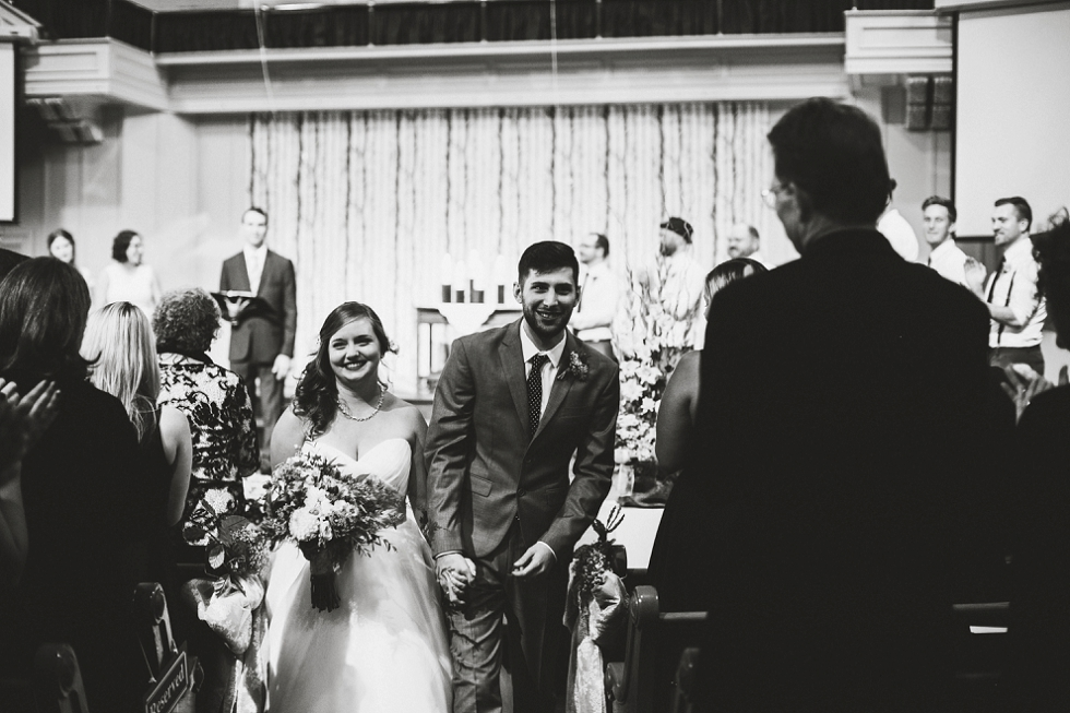 waterloo kitchener sarnia wedding photography photographer_2718
