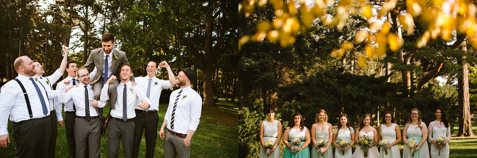 waterloo kitchener sarnia wedding photography photographer_2723