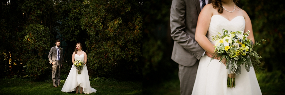 waterloo kitchener sarnia wedding photography photographer_2729