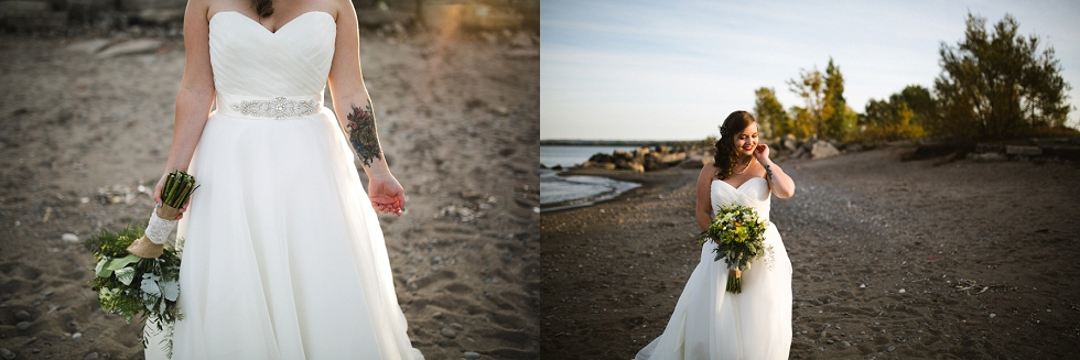 waterloo kitchener sarnia wedding photography photographer_2731