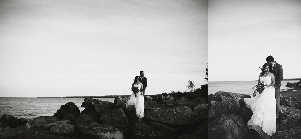 waterloo kitchener sarnia wedding photography photographer_2734