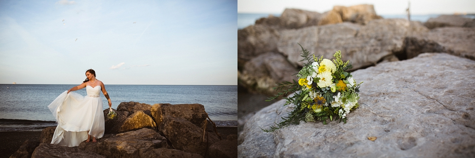 waterloo kitchener sarnia wedding photography photographer_2735