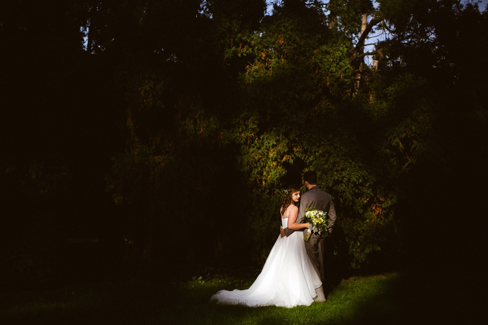 waterloo kitchener sarnia wedding photography photographer_2736