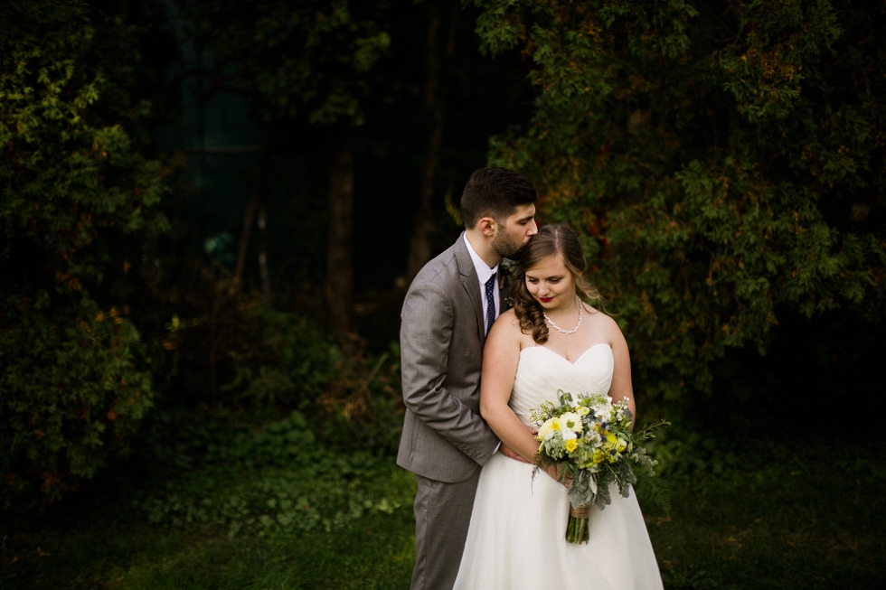 waterloo kitchener sarnia wedding photography photographer_2737