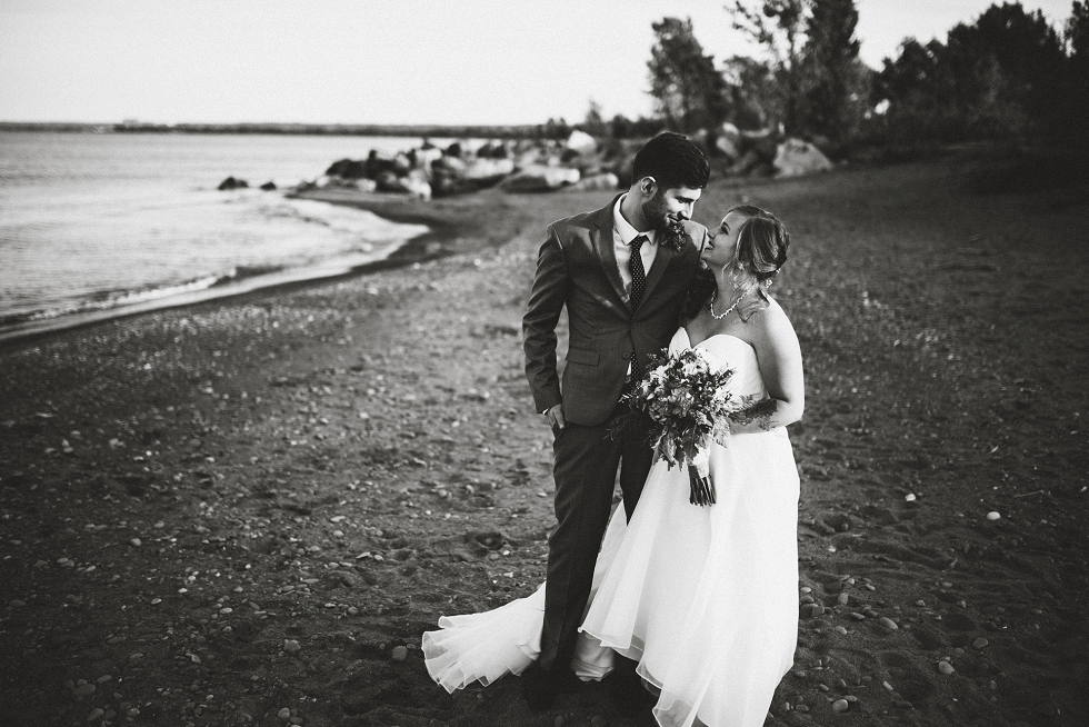 waterloo kitchener sarnia wedding photography photographer_2739