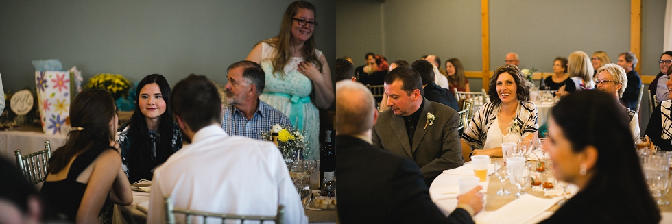 waterloo kitchener sarnia wedding photography photographer_2743