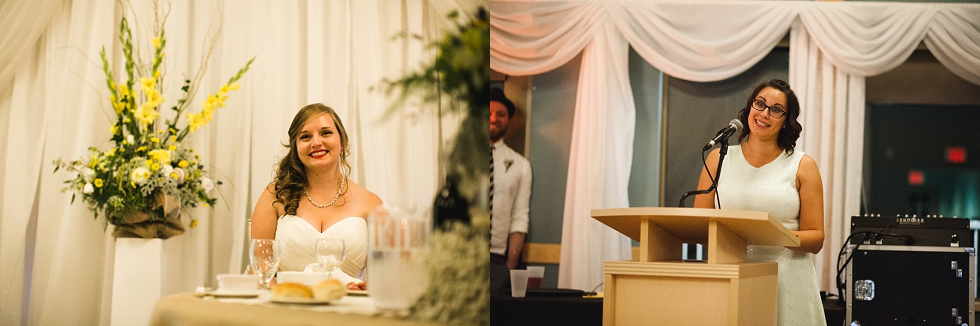 waterloo kitchener sarnia wedding photography photographer_2747