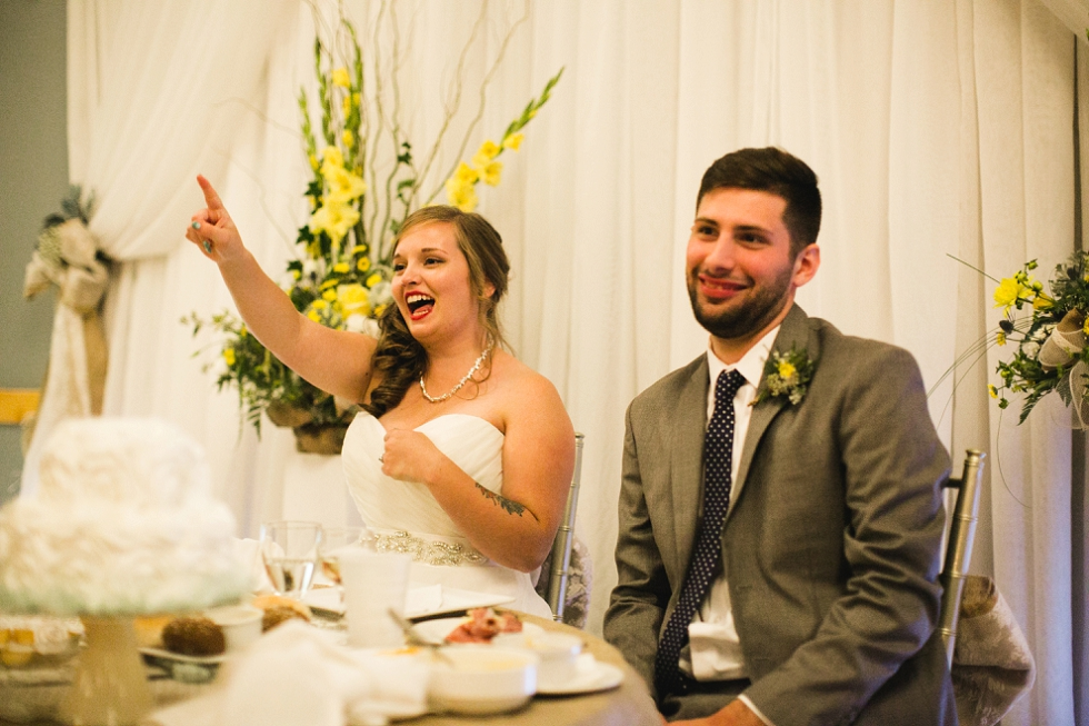waterloo kitchener sarnia wedding photography photographer_2748