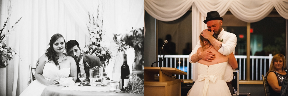 waterloo kitchener sarnia wedding photography photographer_2751