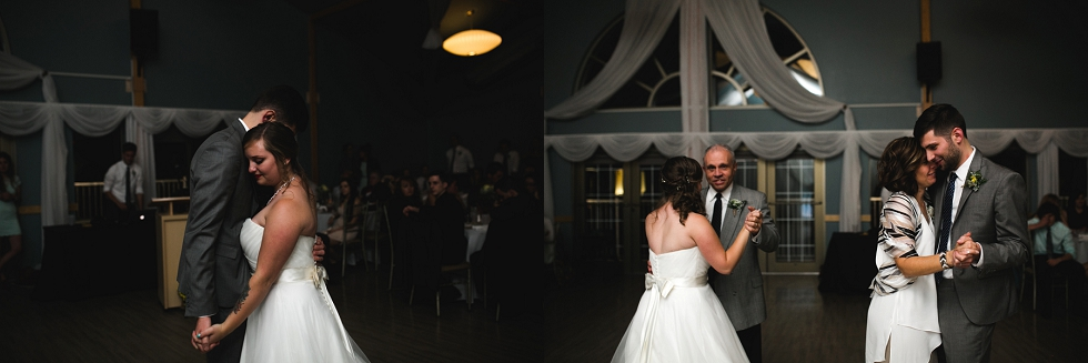 waterloo kitchener sarnia wedding photography photographer_2757