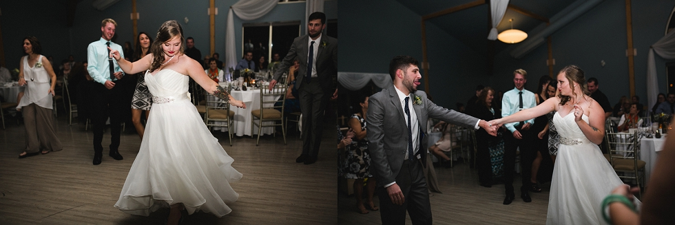 waterloo kitchener sarnia wedding photography photographer_2759