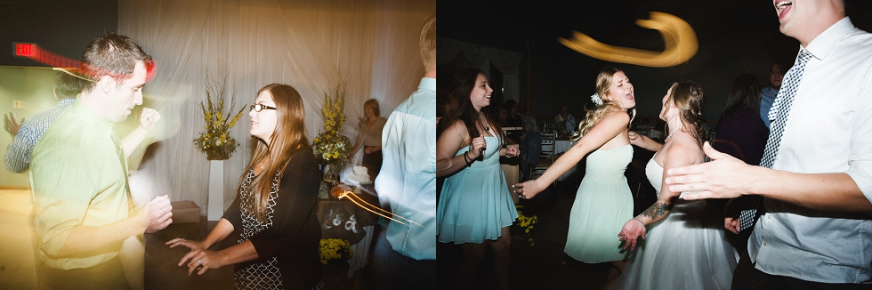 waterloo kitchener sarnia wedding photography photographer_2762