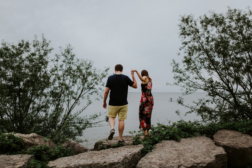 cloudy day engagement session (4)