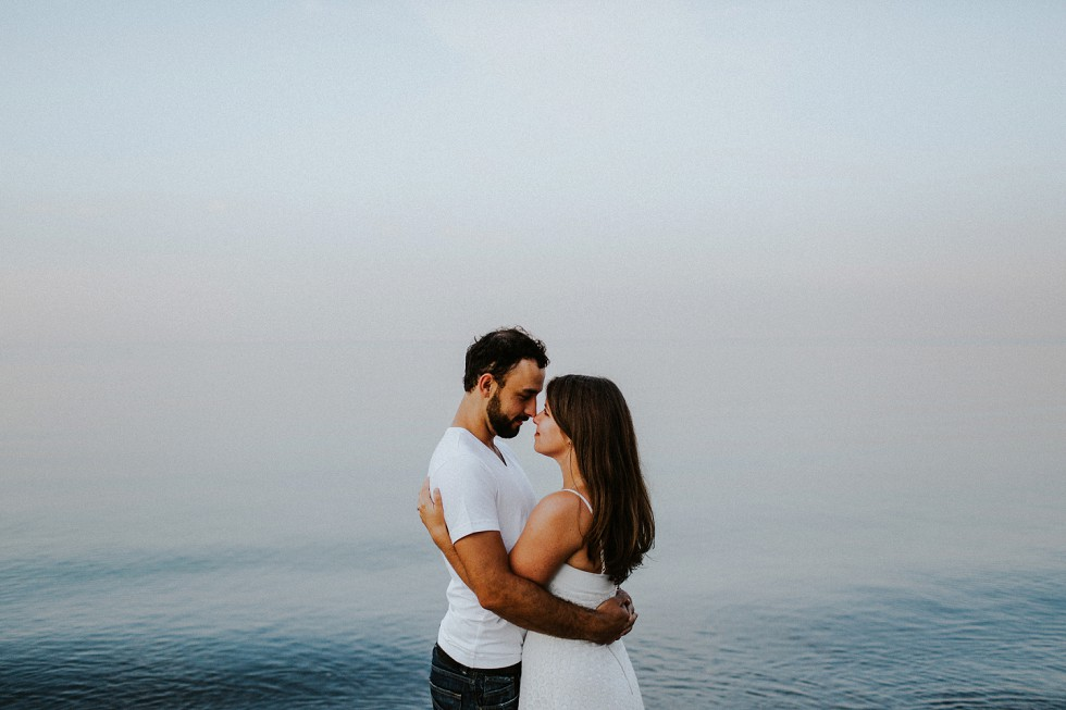 sunrise toronto engagement session (6)