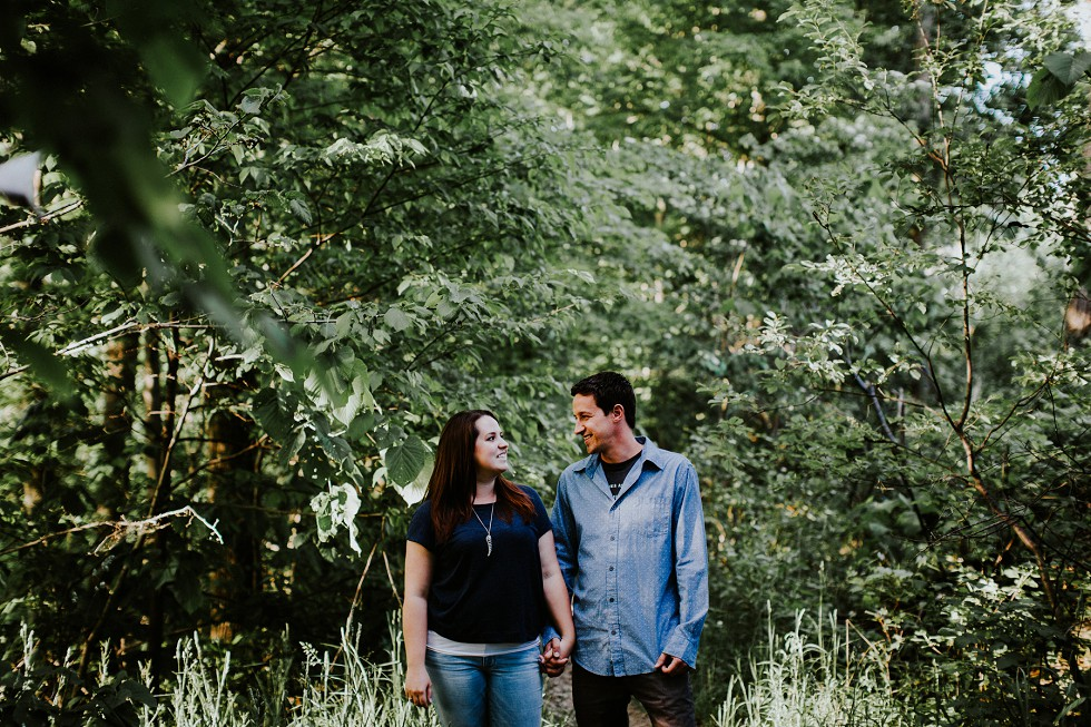 cambridge-ontario-engagement-photos-5
