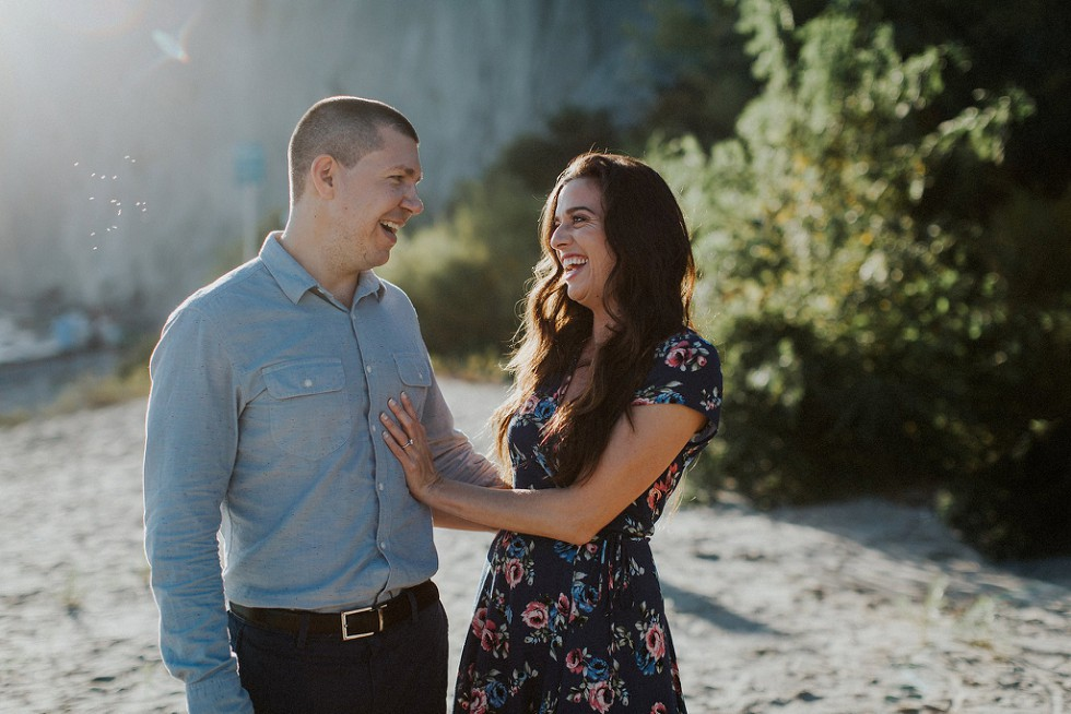 adventure-outdoor-couples-session-2