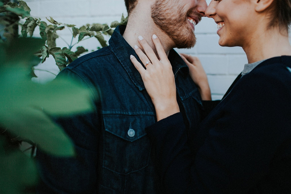 alternative-toronto-wedding-photographer-4