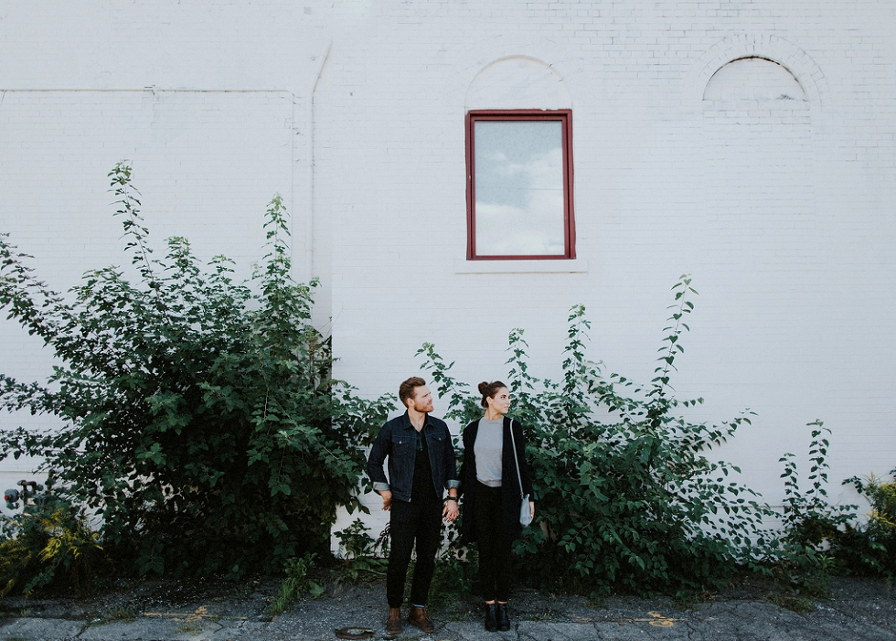 alternative-toronto-wedding-photographer-5