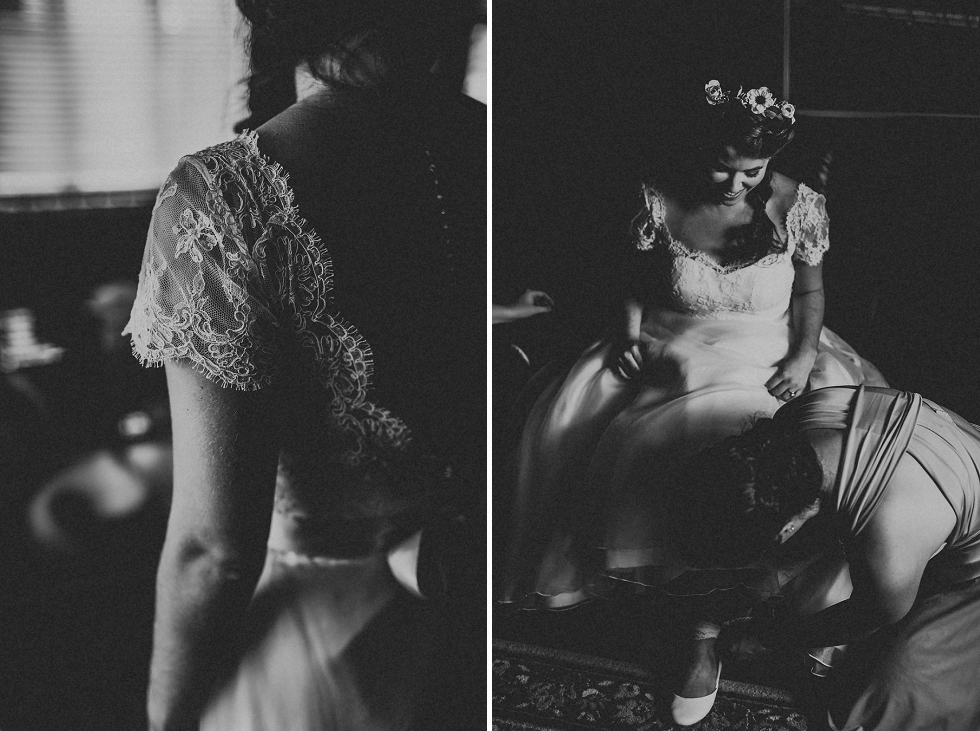 an-intimate-wedding-ceremony-in-toronto-5