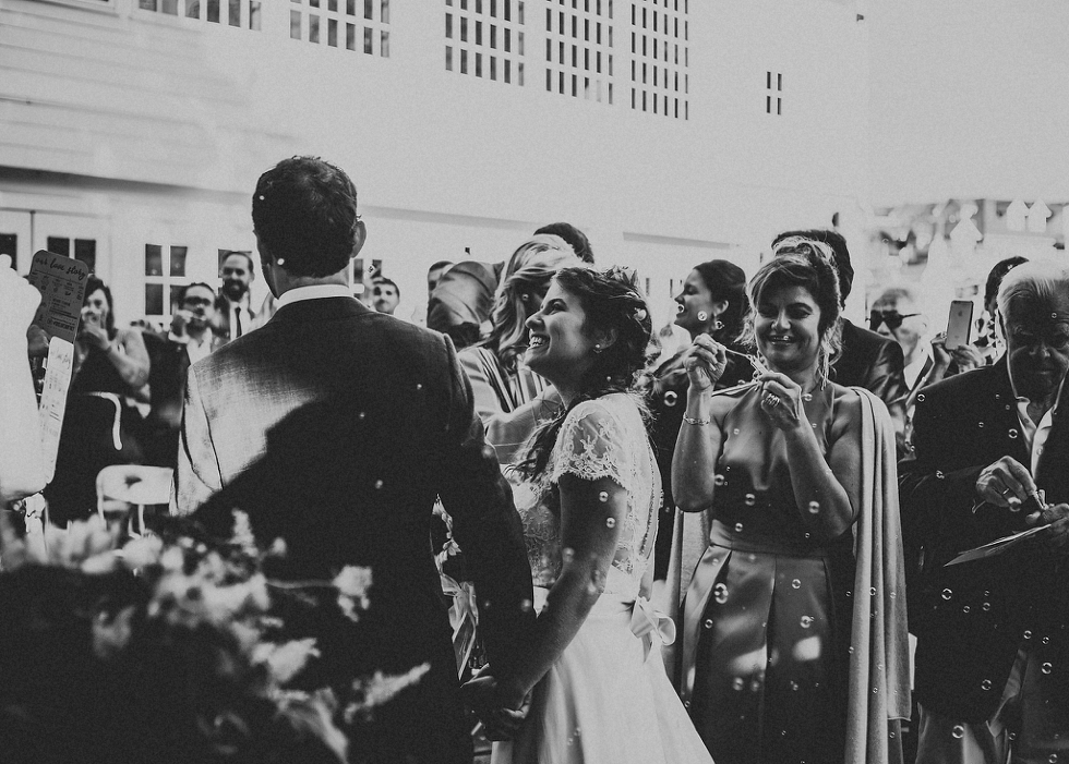 bubble-recessional-at-wedding-10