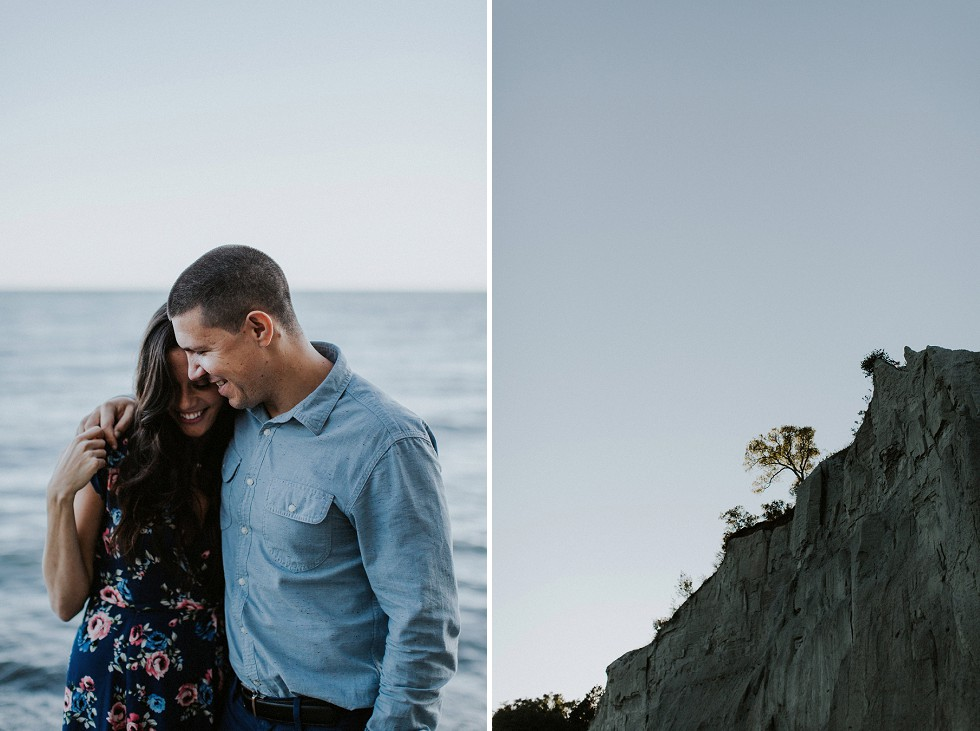 engagement-session-toronto-waterfront-1