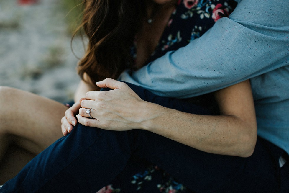 engagement-session-toronto-waterfront-3