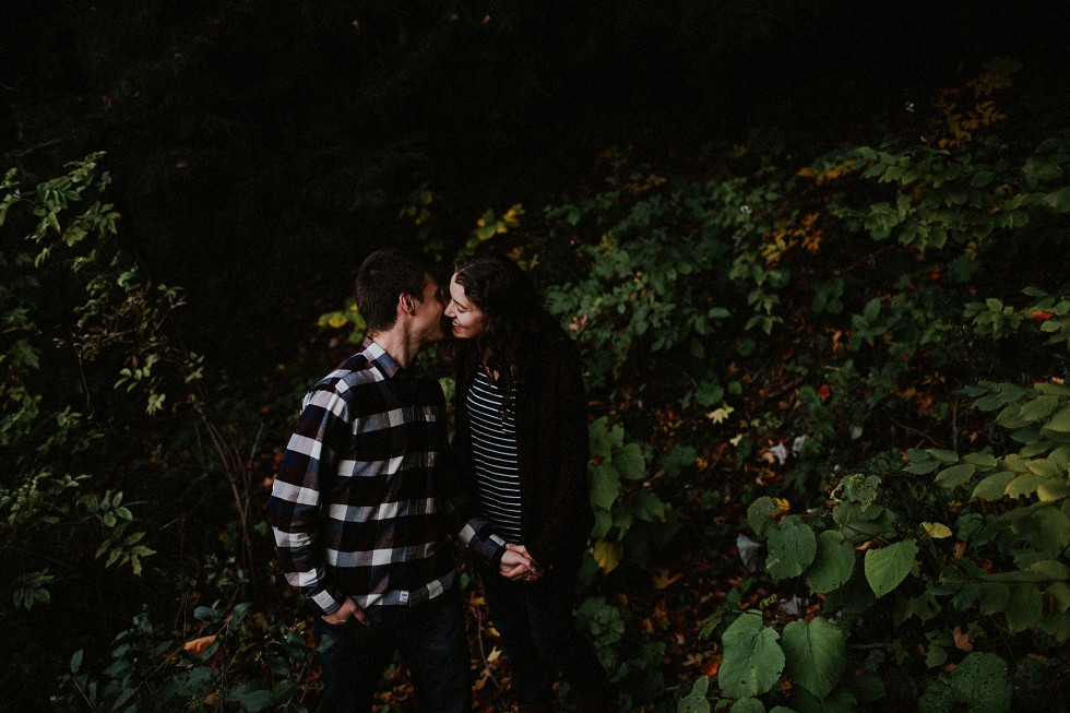 kitchener-ontario-forest-engagement-1