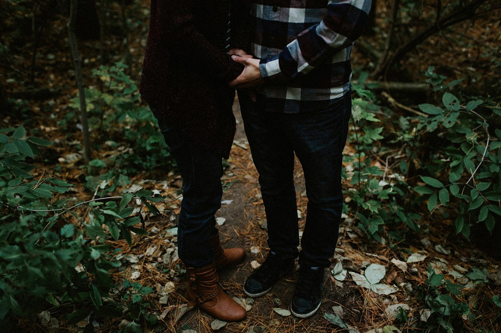 kitchener-ontario-forest-engagement-10