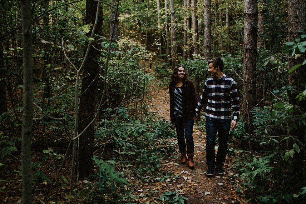 kitchener-ontario-forest-engagement-11