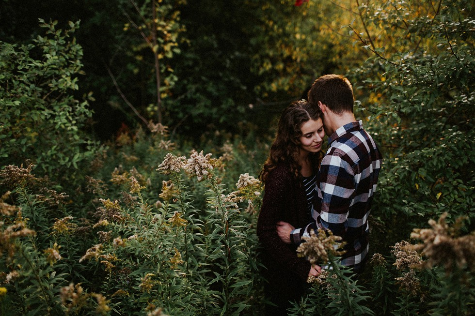 kitchener-ontario-forest-engagement-12