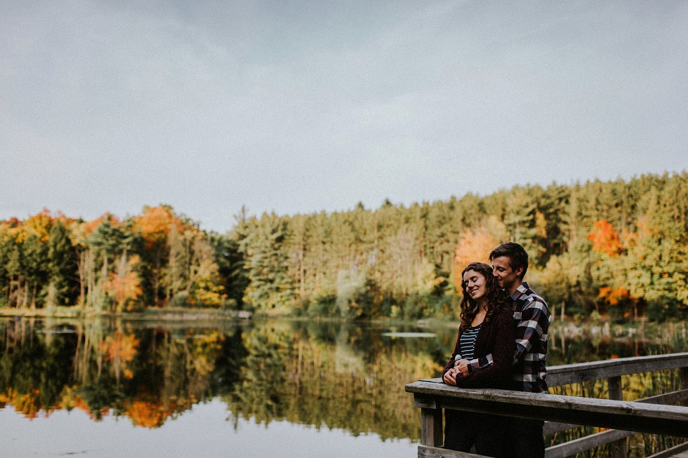 kitchener-ontario-forest-engagement-3