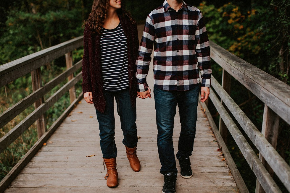 kitchener-ontario-forest-engagement-5