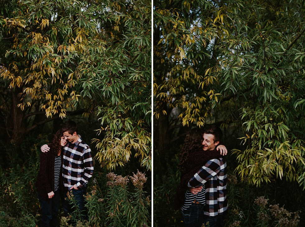 sunset-autumn-engagement-session-4b
