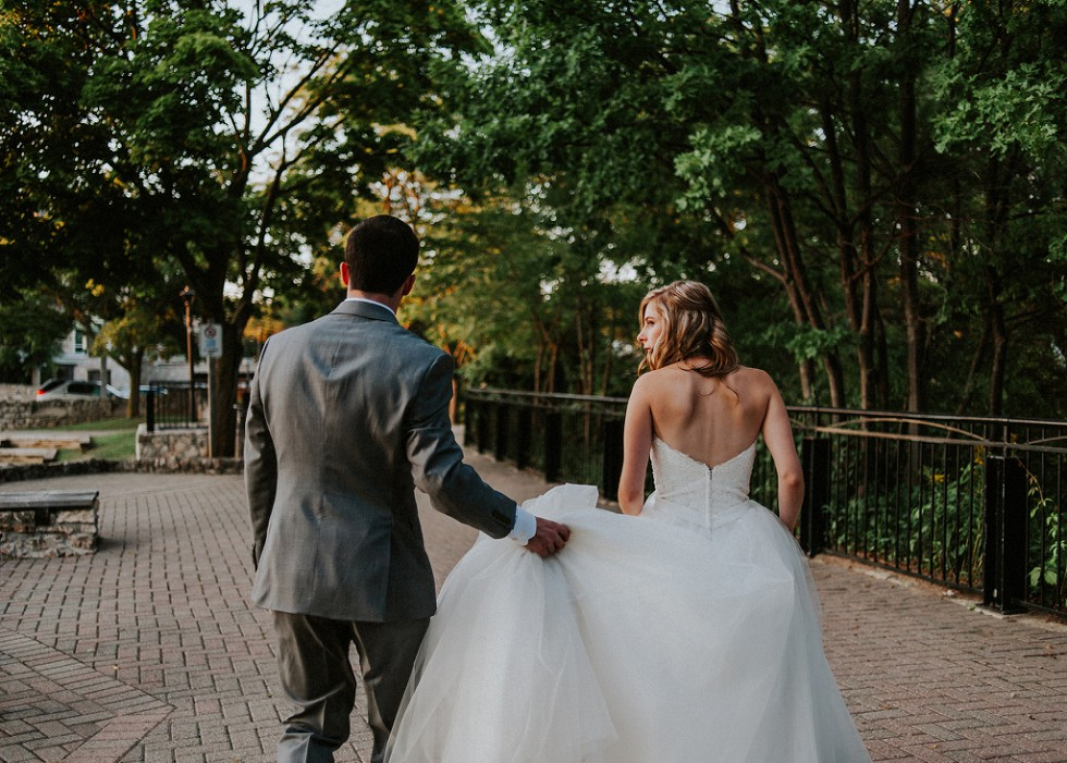 authentic wedding photography (10)
