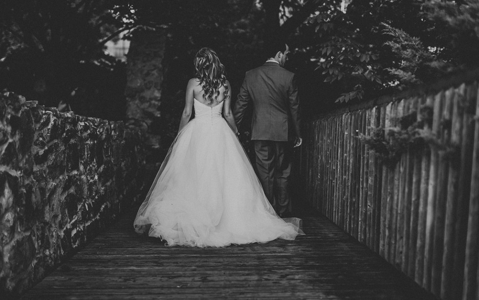 authentic wedding photography (13)