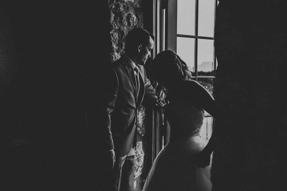 authentic wedding photography (20)