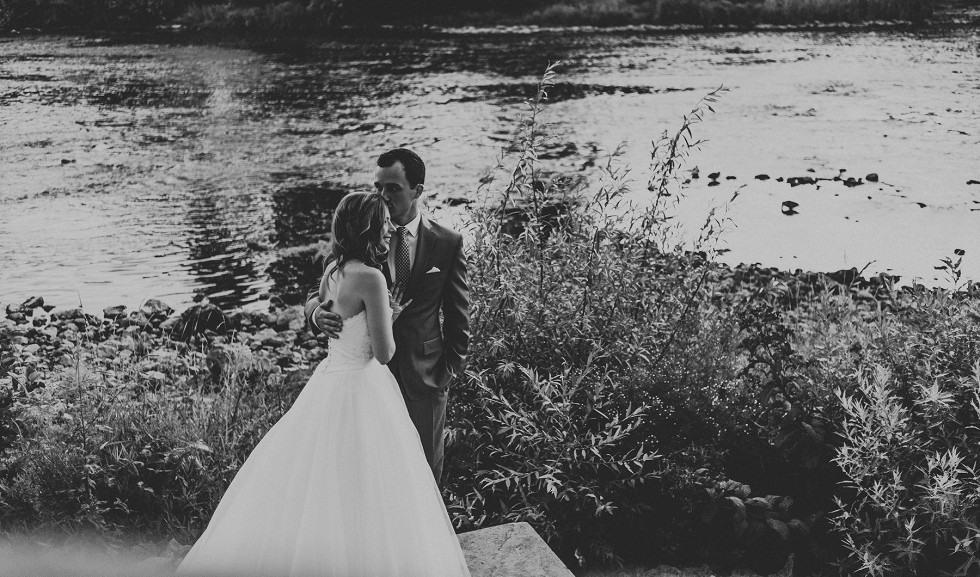 kitchener waterloo wedding photographer (1)