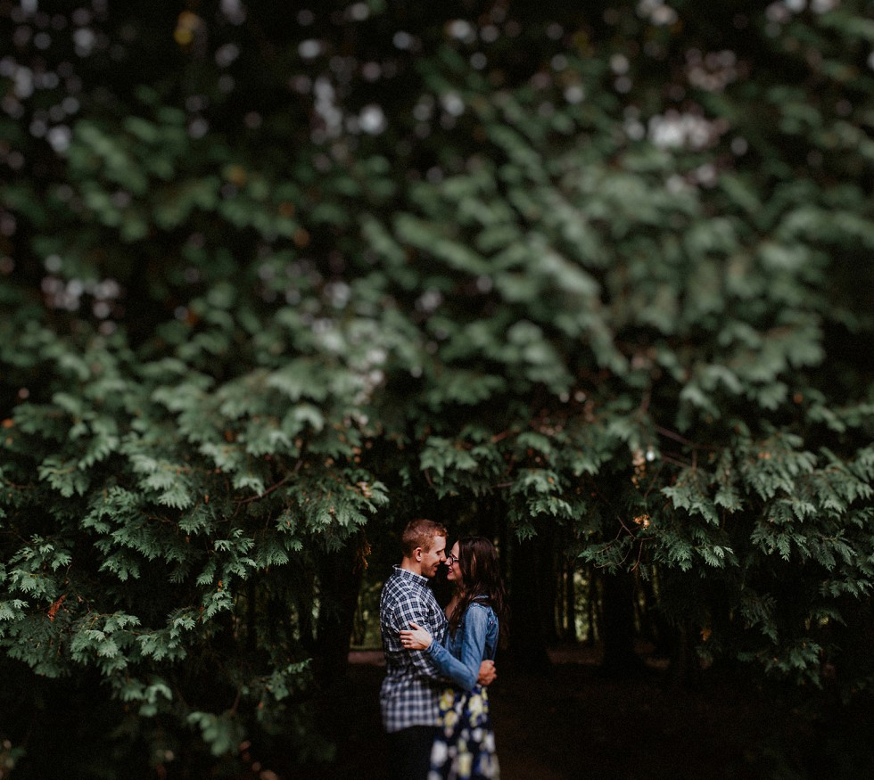 late summer couples session (11)