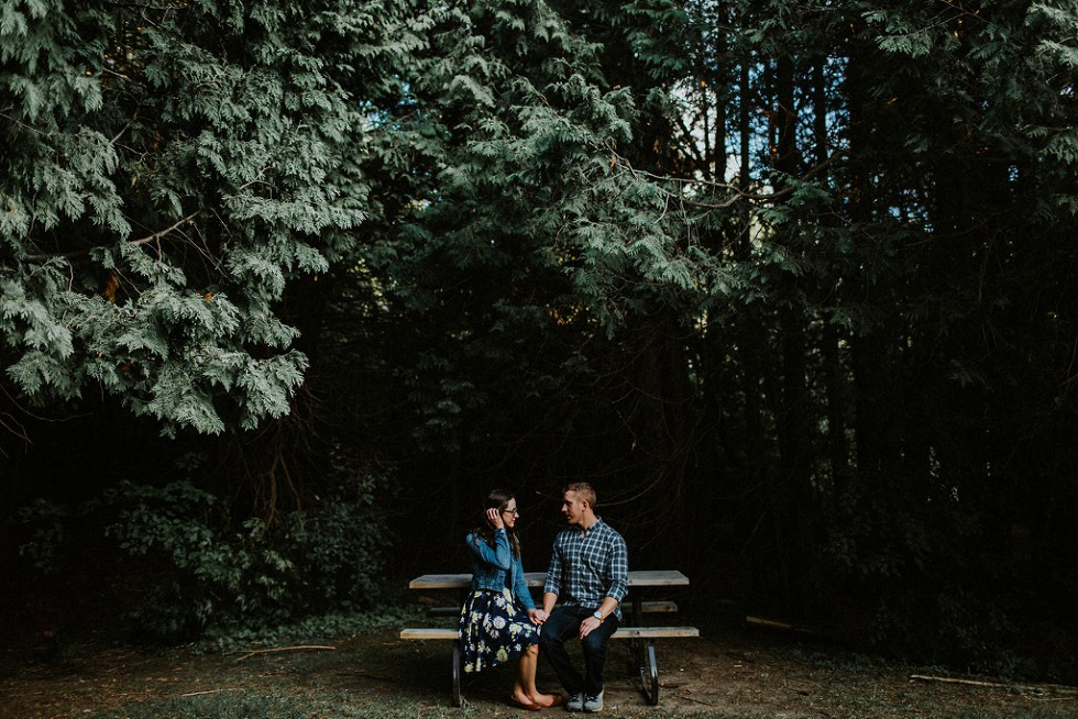 late summer couples session (7)