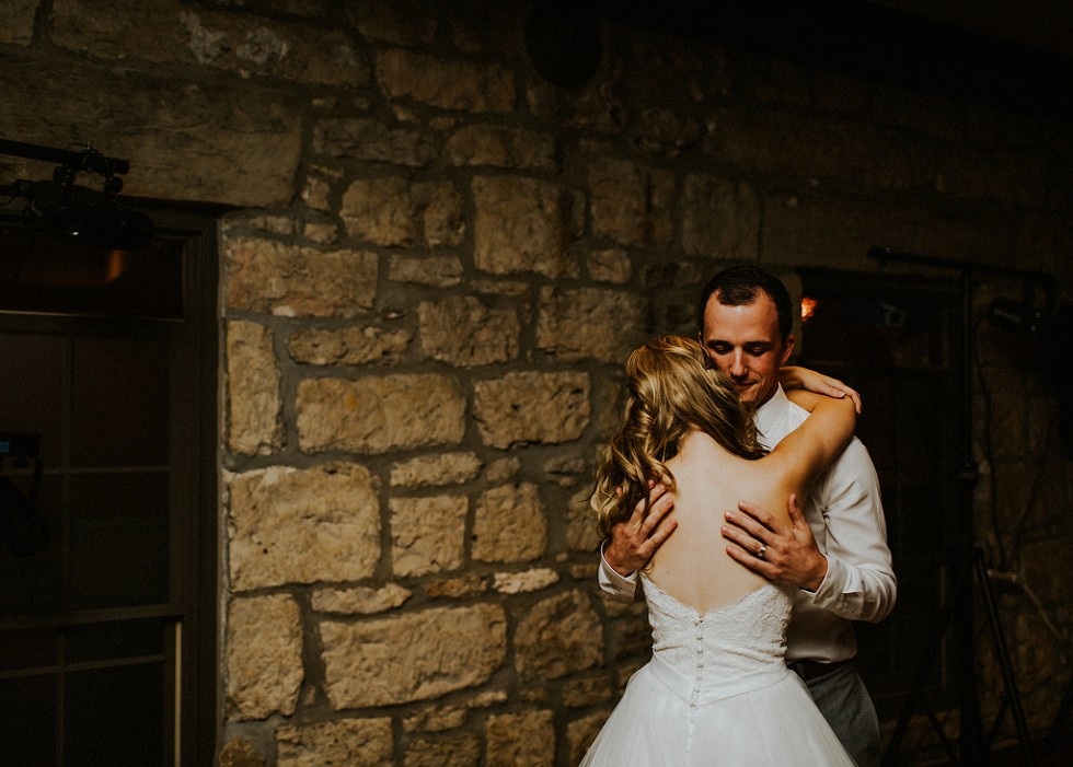 waterloo wedding photographer (16)